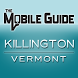 Killington - The Mobile Guide by Got2Web, LLC