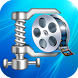 Video Compressor - Video Editor HQ Video Converter by Apps Heaven