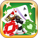 BlackJack! by Bubble Free Games