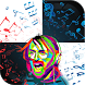 David Guetta Piano Tiles by Piano music