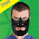 Mask Photo Booth by Smart Editing
