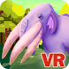 Stone Age Snap VR by 1st Playable Productions, LLC