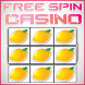 City of Gold Slots by Happy Sun Casino