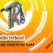 Trad Radio Ireland