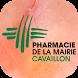 Pharmacie Mairie de Cavaillon by S.A.S. INTECMEDIA