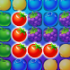 Fruit Garden Mania by LHP Studio