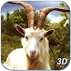 Goat Simulator by MyPlayStudio