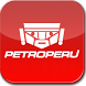 PETRORED by Wikot