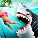 Guides Hungry Shark World