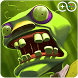 Guide Plants vs Zombies : Garden Warfare by Infinity GAME