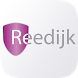 Reedijk accountant en adviseur by AppTomorrow BV
