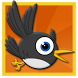 Dumb Birds - Save the farm by QStack Studios