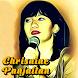 Top Lagu Christine Panjaitan Terpopuler by Rono Saekan Musik