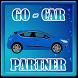 Panduan Grab Car Terlengkap by SEG4