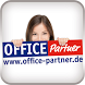 Office Partner GmbH by Shopgate GmbH