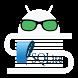 SQLite Tutorial cum Training by OneDevApp