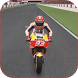 KiPlay Of MotoGP 17 Trick