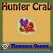 Hunter Crab