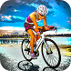 Road Riders Bike by Unicorn Games Store