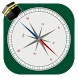 Qibla Compass by APP LOGIC