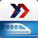 Bilkom - Train Timetable by PKP Informatyka spółka z o.o.