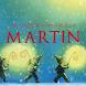 Legende vom heiligen Martin by Verlag Herder GmbH