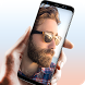 Selfie Camera Photo Frame by Photo Collage Developer
