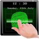 Fingerprint Lock Screen Prank 2018 by SAID SBAI