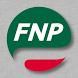 FNP CISL by App to you srl
