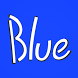 "Escape Game ""Blue"" by hozdesign"