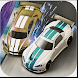 speed or death by Adrenalin games