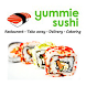 Yummie Sushi by Foodticket BV