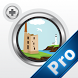 CornishCams PRO by Total Web Systems Limited