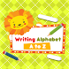 cursive writing for kids by kids - cursive writing Wizard letters