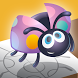 colorbug app by pixelbug