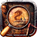 Hidden object by Best Escape games