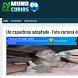 El Mundo Curioso by App en Linea