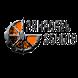 ARHANGEL STUDIO Создание сайта by Антон Кизема