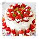 Cake Decorating Ideas by Jack Soeharyo
