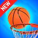 Basketball 2k18
