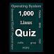 Free Linux quiz by Thangadurai R