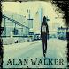 Alan Walker Faded by OnceStudios