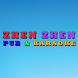 Zhen Zhen Pub & Karaoke by SunRise Solutions Asia