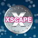 Xscape Christmas by MK21