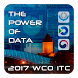 2017WCOITC by KitApps, Inc.