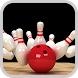 Latest Bowling Challenge Guide by Bandman
