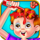 Ketchup Factory Cooking Games by Cooking Club