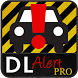 DL Alert Pro Florida by Enzo Elite Enterprise