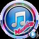 Sid MSC - A Todo Dar (Feat. Mara)Nuevas Musicales