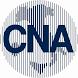 CNA EPASA Eventi by CNA Cittadini